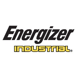 Energizer-Industrial