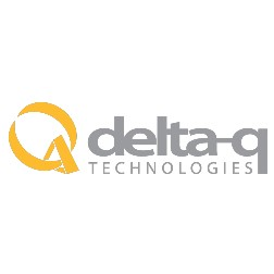 Delta Q Chargers