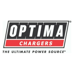 Optima Chargers