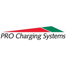 Pro Charging Systems